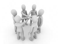 Education Week Teacher: Community Forums   School Leaders   Scoop.it