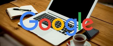 Google Showing Site Owner; Your Page Is Not Mobile-Friendly In Search Results | Digital Marketing News | Scoop.it