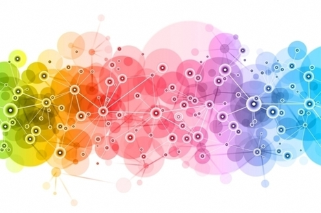 Automating big-data analysis | Big Data Analysis in the Clouds | Scoop.it