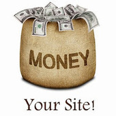 How Much Is A Site Worth? | Tips And Tricks For Pc, Mobile, Blogging, SEO, Earning online, etc... | Scoop.it
