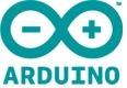 Arduino Blog » Blog Archive » Must-See Beginner Tutorials For Arduino | Arduino Focus | Scoop.it