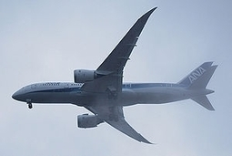 Can Boeing Contain the Dreamliner's Technical Glitches? | Boeing Commercial Airplanes | Scoop.it