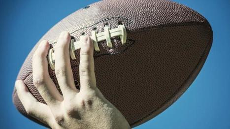 During Super Bowl, the Real Action Will Be on Social Media (Infographic) | In PR & the Media | Scoop.it