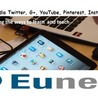 android apps to mLearning by Euneos