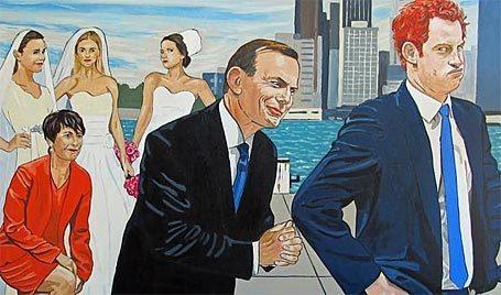 Bald Archies turn 21   Australian Culture   Scoop.it