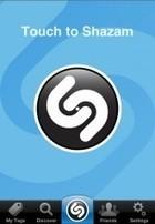 Top 5 Apps for Identifying Songs | Radio 2.0 (En & Fr) | Scoop.it