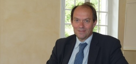 Mariage pour tous : le vote des députés bas-normands | La Manche Libre | Actu Basse-Normandie (La Manche Libre) | Scoop.it