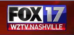 WZTV FOX 17 :: Newsroom - Top Stories - SAVING YOU MONEY: Freebie Friday - Stacy Case | Belk, Inc. Modern. Southern. Style. | Scoop.it