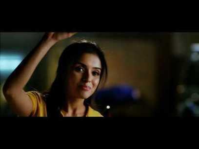 Tamil Full Movie Free Mil Gai Manzil Mujhe Tamil Movie Torrent