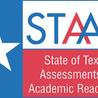 STAAR Testing Texas