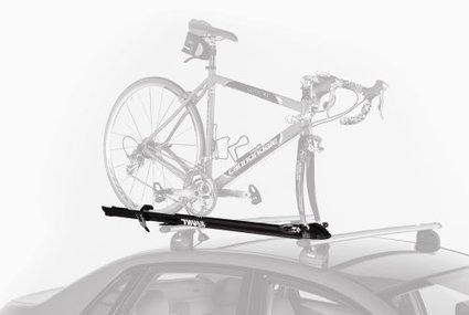 Sunlite Bike Rack Rear Alloy Double Sprng Tray Black