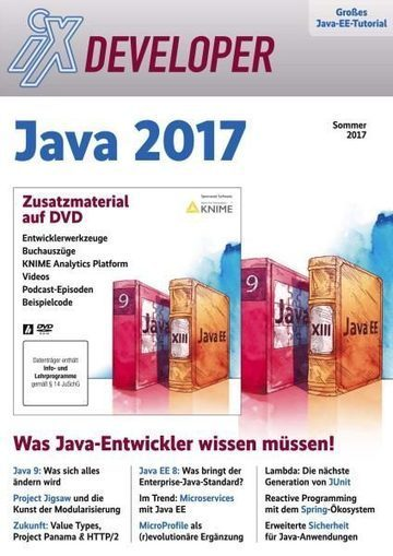 Kingfafanahpie scoop java 2 complete reference 5th edition ebook free 174 fandeluxe Gallery