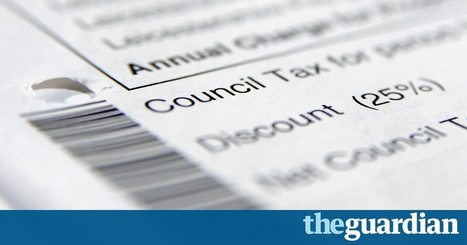 Surrey confirms plans to raise council tax by 15%.@investorseurope   Taxing Affairs, FATCA and CRS   Scoop.it