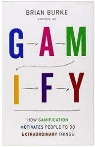 8 Must Read Books on Game-based Learning ~ Educational Technology and Mobile Learning | STEM Education models and innovations with Gaming | Scoop.it