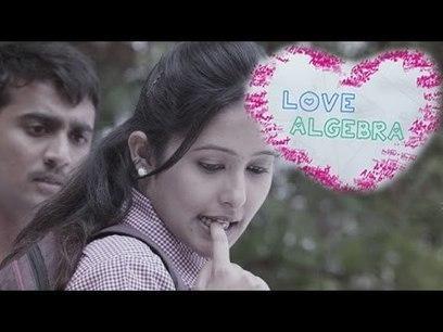 Aisa Yeh Jahaan 4 download 720p hd
