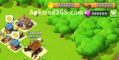 the sims 2 mod apk revdl