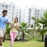 apartments in noida extesnsion