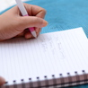 academic writing resources