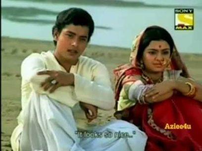 pyaar ka punchnama movie 720p torrent download - pyaar ka punchnama movie 720p torrent download-1