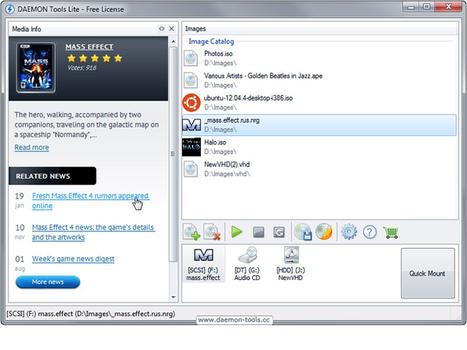 camtasia 6.0.3 serial key