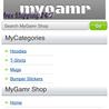 MyGamr.net