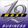 #12Most —  Business Posts!