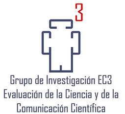 Índice H de las Revistas Científicas Españolas según Google Scholar Metrics (2008-2012) | Revistas de educación matemática | Scoop.it