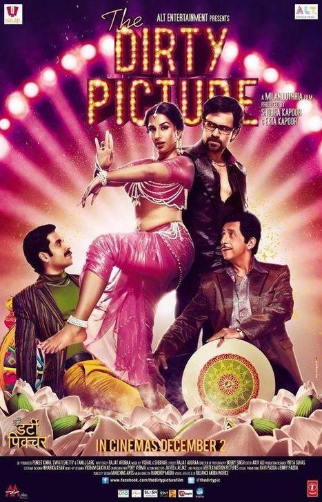 Aag Ke Sholay Download 720p Hd