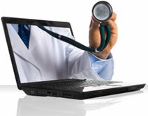 Case Study: Telestroke Network hastens stroke treatment | ICT in the businessworld | Scoop.it
