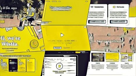 Marketing Digitale: 15 Strumenti che devi provare | marketing personale | Scoop.it
