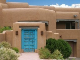 Albuquerque House Not Selling? Adjust The List Price! | Albuquerque Real Estate - Homes for Sale - MLS Listings | Albuquerque Real Estate | Scoop.it