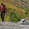 Hiking Trip Ideas
