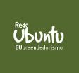 Diversidade etaria - la innovación está en la calidad de las relacines.   Rede Ubuntu   EUpreendedorismo   Live different taste the difference   Scoop.it
