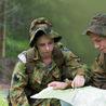 Unit 309 Army cadet info bendigo