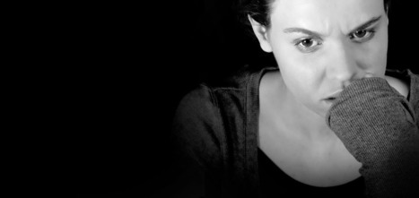 Installeer de Meldknop - Meldknop.nl | Pesten & Digitaal Pesten wereldwijd Stichting Stop Pesten Nu - News articles about Bullying and Cyber Bullying World Wide Foundation Stop Bullying Now | Scoop.it