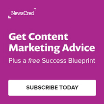 Why and How to Create Content the C-Suite Can Act On | Aderiana Digital | Scoop.it