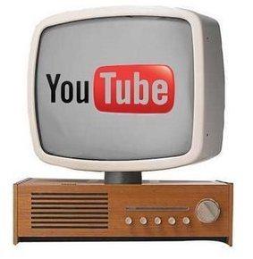 [Infographie] Comment créer une vidéo virale?     Beyond Marketing   Scoop.it