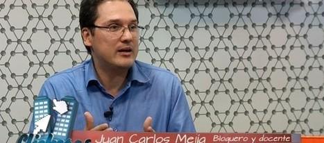 Pasos para crear un blog exitoso y con muchos seguidores | Blog Juan Carlos Mejía Llano sobre Marketing Online y Redes Sociales | Impacto de la tecnologia | Scoop.it