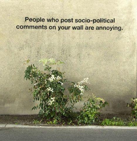 Art   Socialart   Scoop.it