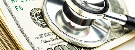 Value-Based Health Care Is Inevitable and That's Good | Innovatie in de zorg | Scoop.it