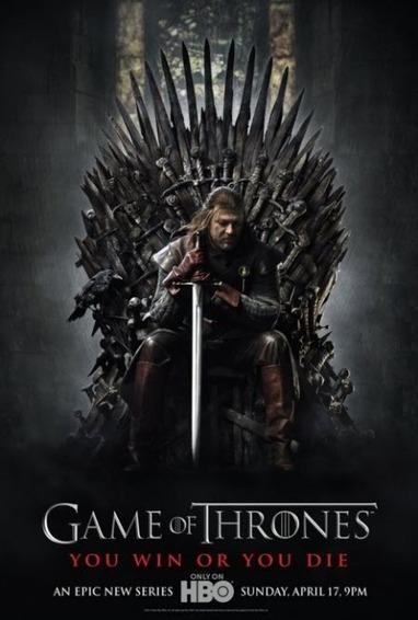 Game Of Thrones Complete Season 1 Brrip Free