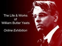 The National Library of Ireland - The Life and Works of William Butler Yeats - Online Exhibition | The Irish Literary Times | Scoop.it