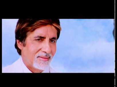 Meri Mohabbat Mera Naseeba hai full movie download utorrent
