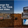 Video presentations and marketing