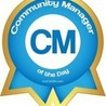 Community Management for businesses