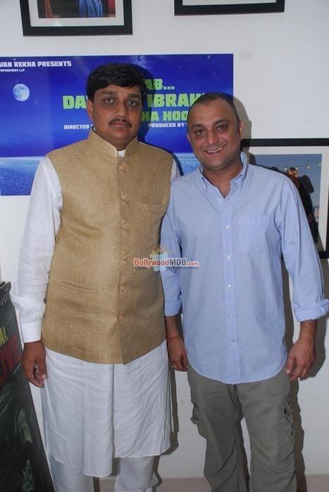 Adaab Dawood Ibrahim Bol Raha Hoon songs hd 1080p blu-ray tamil movies