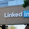Top LinkedIn Tips