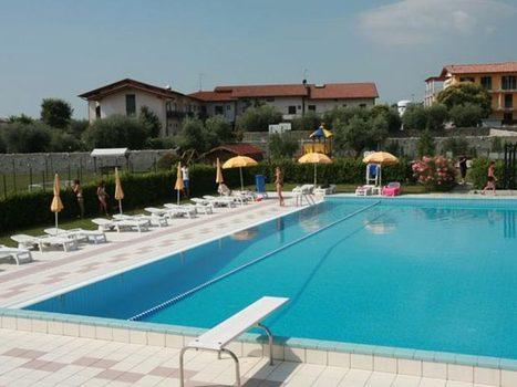 La Filanda - Gardameer.nl | Vacanza In Italia - Vakantie In Italie - Holiday In Italy | Scoop.it