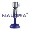 Naugra Export-  Scientific Lab Equipments Manufactures India