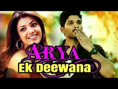 Aarya 2 Full Movie For Free